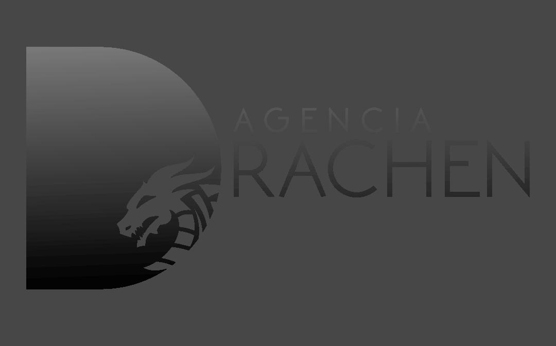 Agencia Drachen - Ter Sucesso Virou Moda