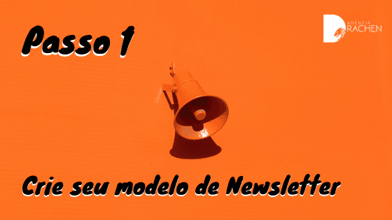 3_newsletter